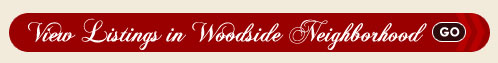 Woodside Real Estate Search