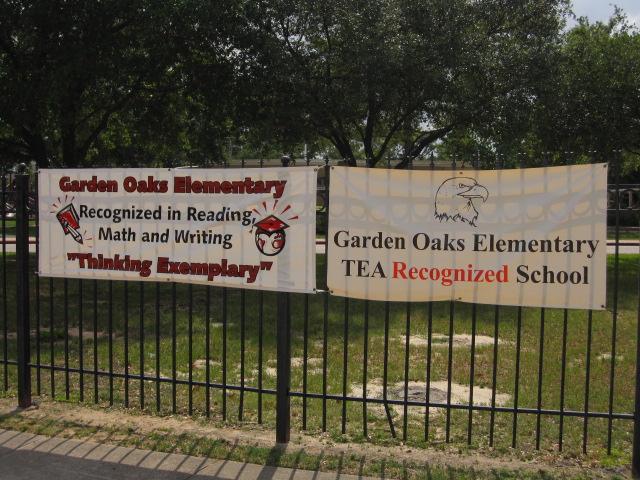 Garden Oaks Your Houston Real Estate Experts Provide Area