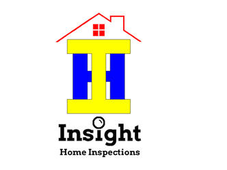 Insight Home Inspections
