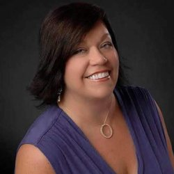 Photo of Tina Self