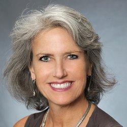Photo of Doro Taylor