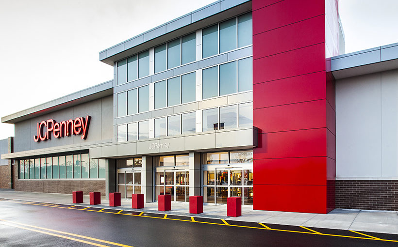 JCPenney-820x510