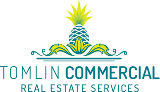 Tomlin Commercial Real Estate Services