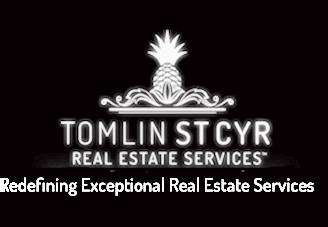 Tomlin St Cyr Real Estate Services