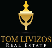 Tom Livizos Real Estate Company