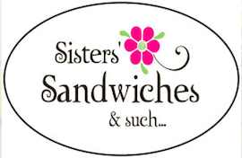 Sisters Sandwiches and Such