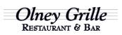 Olney Grille