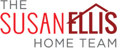 The Susan Ellis Home Team