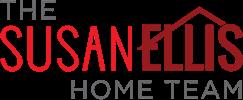 The Susan Ellis Home Team