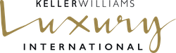 KW_LuxuryInternational_Logo_CMYK_Gold-K