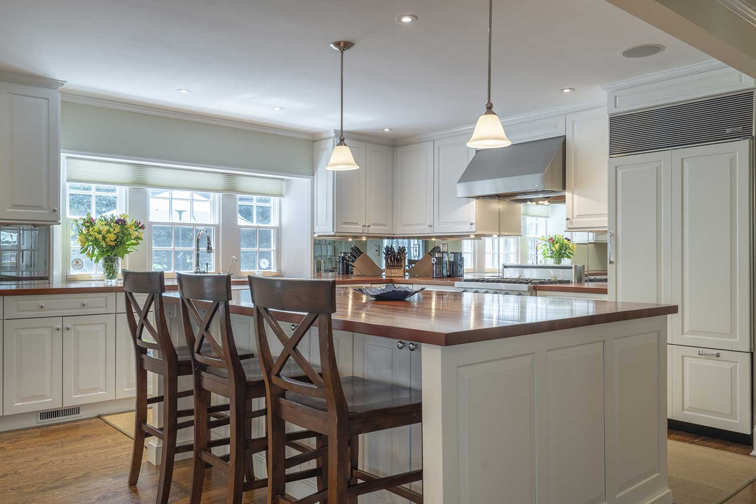 beautiful new homes for sale in Blakeley Cary