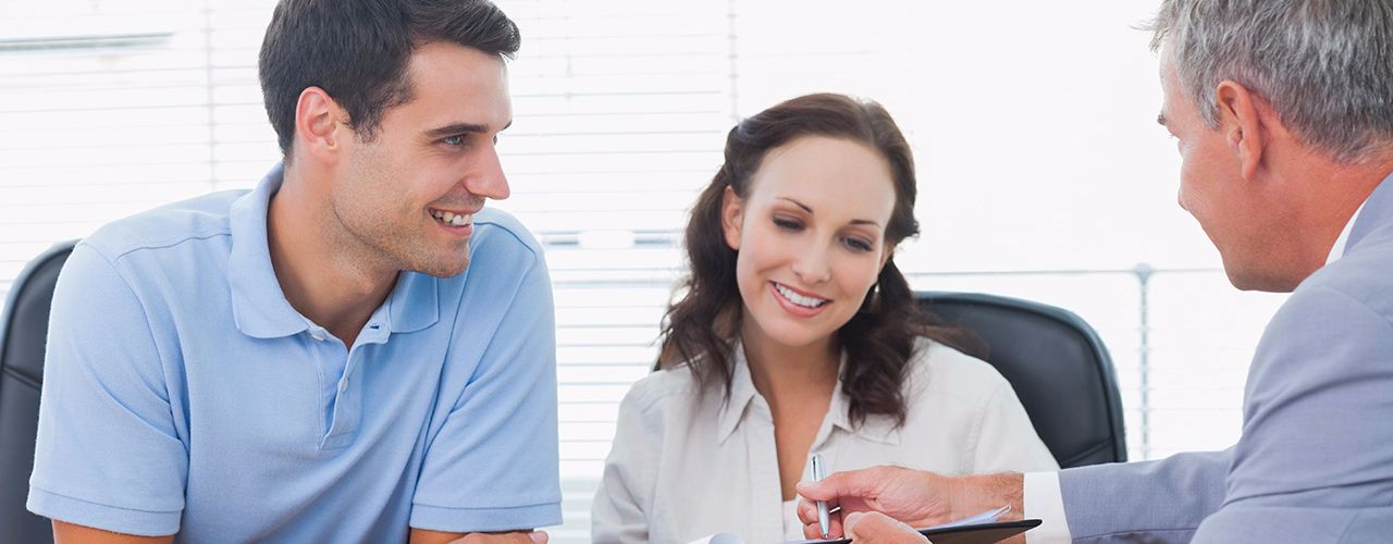 getting preapproved for a loan is an important step to buying a home in raleigh