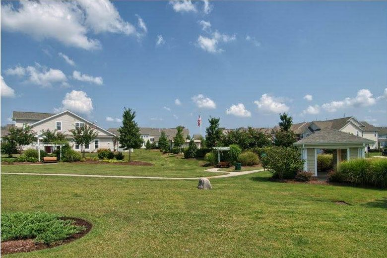 homes for sale at lennox at brier creek