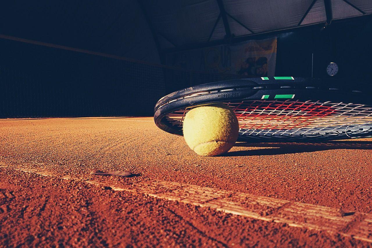 cary tennis park