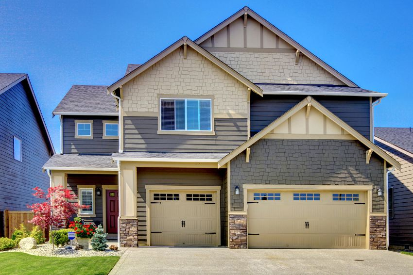 homes for sale in windcrest