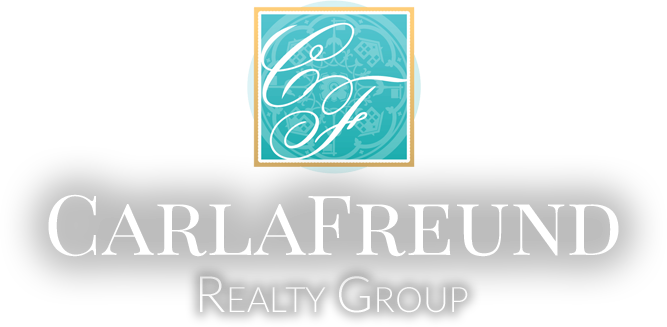 Carla Freund Realty Group