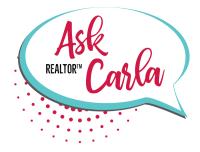 Ask Carla