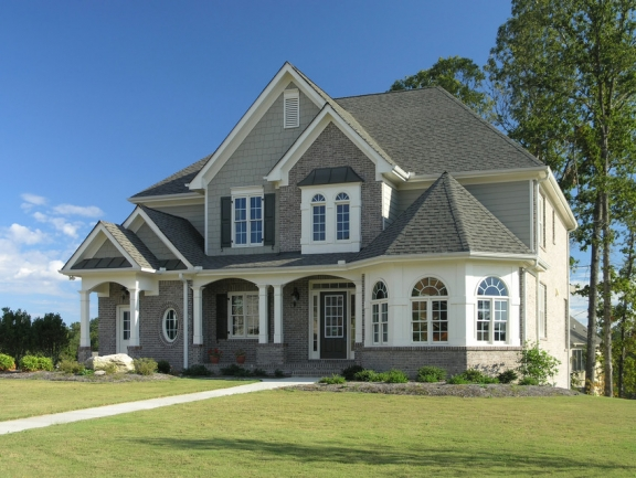 Discover beautiful homes & convenient location in Brookstone.