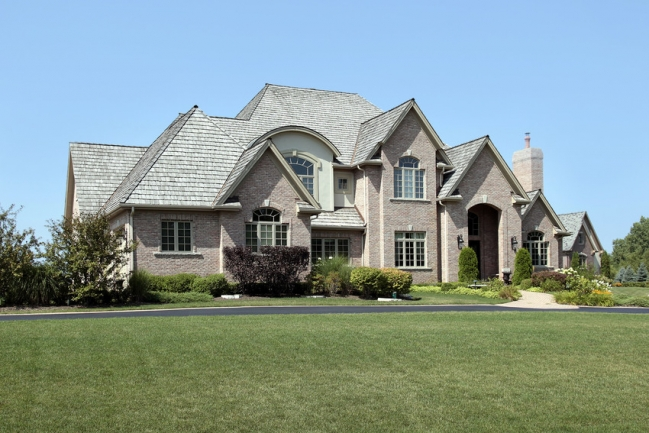 Your luxurious lifestyle awaits in Cary, NC.