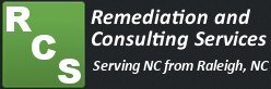 Remediation and Consulting Services (RCS)