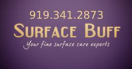 Surface Buff