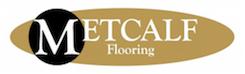 Metcalf Flooring