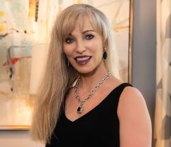 Photo of Linda Craft