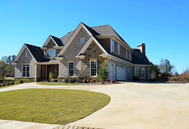 north raleigh home