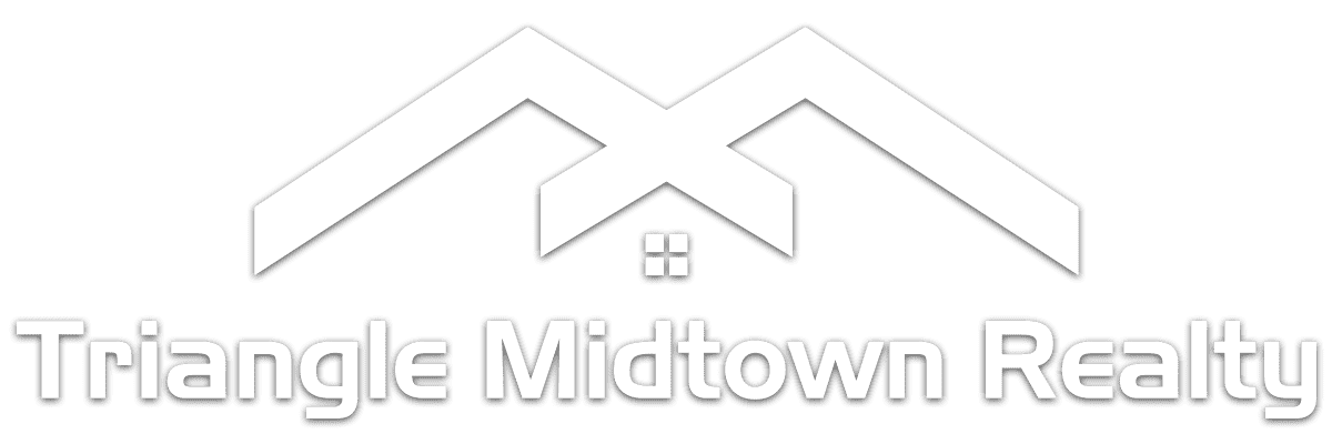 Triangle Midtown Realty Group