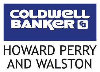Coldwell Banker - HPW