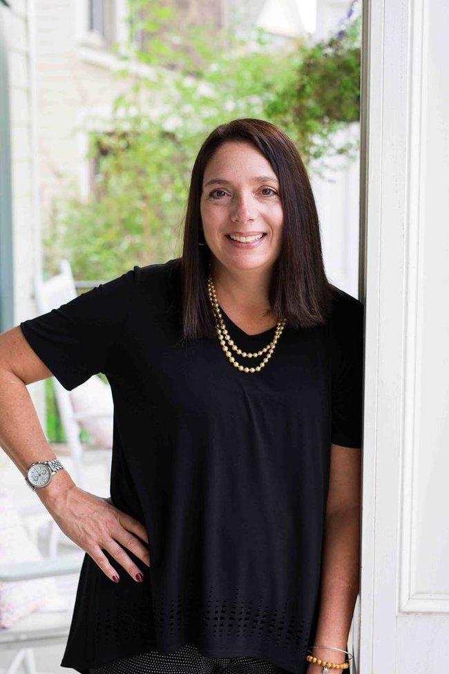 Photo of Diane DiGirolamo,