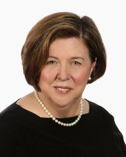 Photo of Jean Harris
