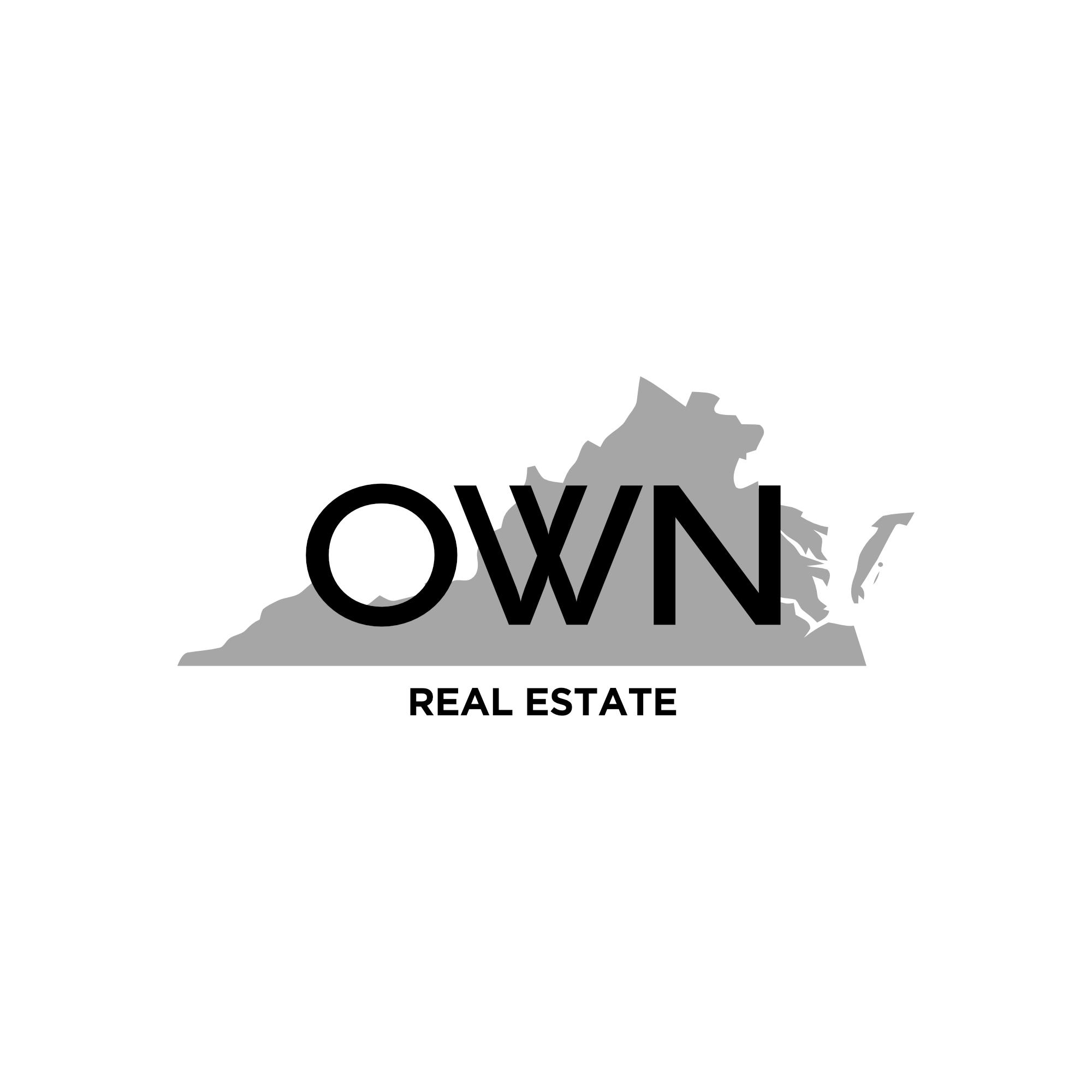 Your Realtor/Firm Logo