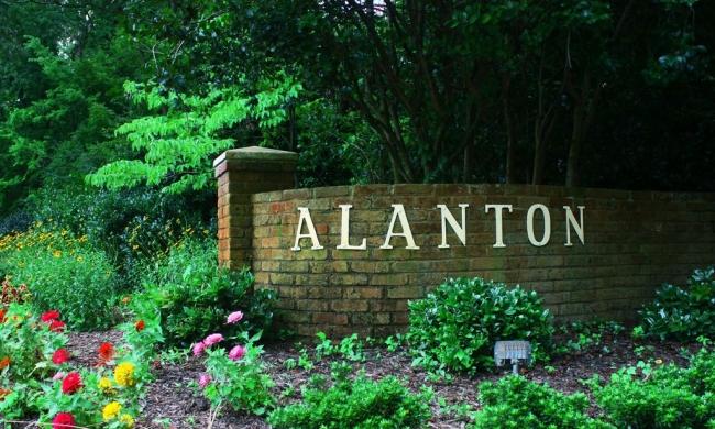 Alanton Homes for Sale in Virginia Beach, Va.