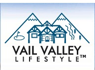 The Vail Valley Lifestyle™ Team