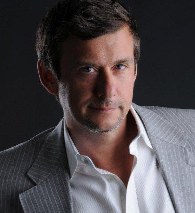 Photo of William Harbour,