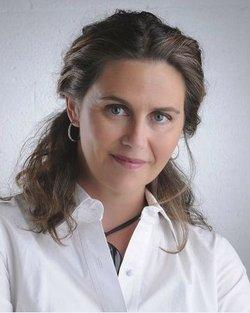 Photo of Marie-Charlotte Piro