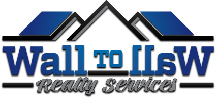 Wall to Wall Realty