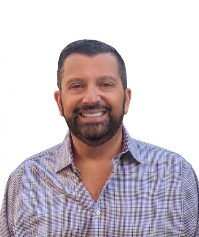 Photo of Kenneth Robert Orsini,