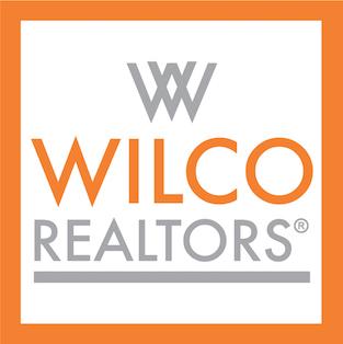 Wilco Realtors LLC