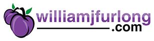 William J Furlong