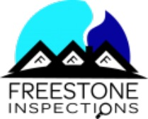Freestone Inspections