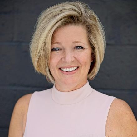 Kara Barnhart