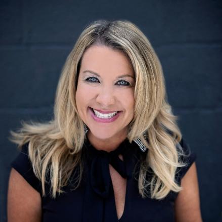 Nicole Yoder-Barnhart