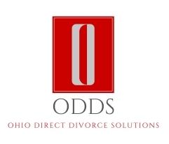 ODDS Ohio Direct Divorce Solutions