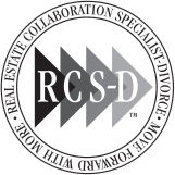 Real Estate Collaboration Specialist - Divorce