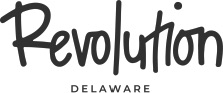 Revolution Delaware