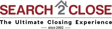 Search 2 Close: The Ultimate Closing Experience