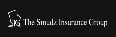 The Smudz Insurance Group