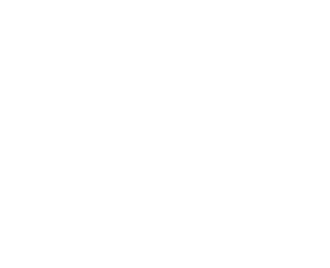 Key Real Estate - Green Country, LLC